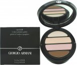 Giorgio Armani Eyes to Kill Quad 6g - 07 Blush