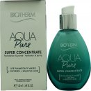 Biotherm Aqua Pure Life Plankton Super Concentrate 50ml