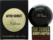 By Kilian My Kind Of Love After Sunset Eau de Parfum 50ml Spray