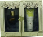 Lolita Lempicka Mon Premier Gift Set 50ml EDP + 75ml Body Lotion