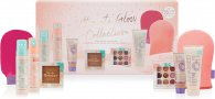 Sunkissed Ultimate Glow Collection Gift Set - 8 Pieces