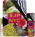 Sarah Jessica Parker NYC Gift Set 100ml EDP + 10ml Rollerball
