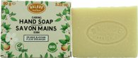 Balade EN Provence Orange Blossom Soap Bar 80g