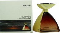 Armaf Skye Eau de Parfum 100ml Spray