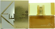 Shiseido Zen Eau de Parfum 50ml Spray