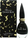 Blumarine Dange-Rose Eau de Parfum 30ml Spray