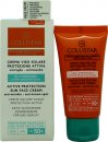 Collistar Collistar Active Protection Solkrem SPF 50+ 50ml