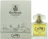 Carthusia Capri Forget Me Not Pure Perfume 50ml Spray