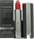 Givenchy Le Rouge Lipstick 3.4g - 202 Rose Dressing