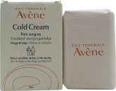 Avène Cold Cream Ultra Rich Cleansing Bar 100g