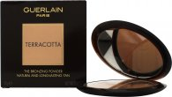 Guerlain Terracotta Bronzing Powder 10g - 00 Clair - Blondes
