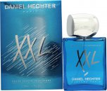Daniel Hechter XXL Eau de Toilette 50ml Spray