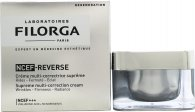 Filorga NCTF-Reverse Supreme Regenerating Face Cream 50ml