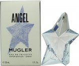 Thierry Mugler Angel 2019 Edition Eau de Toilette 30ml Spray