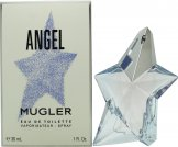 Angel Eau de Toilette 2019