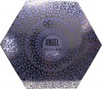 Thierry Mugler Angel Festive Selection Gift Set - 11 Pieces