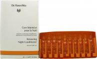 Dr. Hauschka Renewing Night Conditioner Gift Set 50 x 1ml