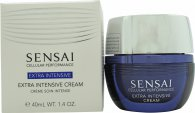 Kanebo Sensai Cellular Performance Extra Intensive Cream 40ml