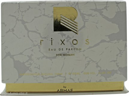 Armaf Rixos Eau de Parfum 100ml Spray