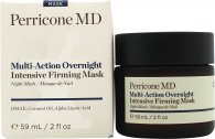 Perricone MD Mulit-Action Overnight Intensive Firming Mask 59ml