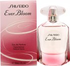 Shiseido Ever Bloom Eau De Parfum 30ml Spray