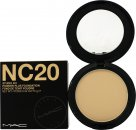 Mac Studio Fix Powder Plus Foundation 15g NC20