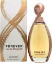 Laura Biagiotti Forever Eau de Parfum 100ml Spray