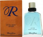 Revillon R Pour Homme Aftershave 100ml Splash