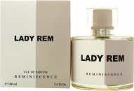 Reminiscence Lady Rem Eau de Parfum 100ml Spray