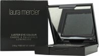 Laura Mercier Luster Eye Colour 2.6g - Celestial