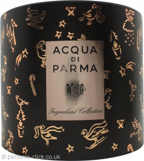 Acqua di Parma The Ingredient Collection Gift Set 5 Pieces