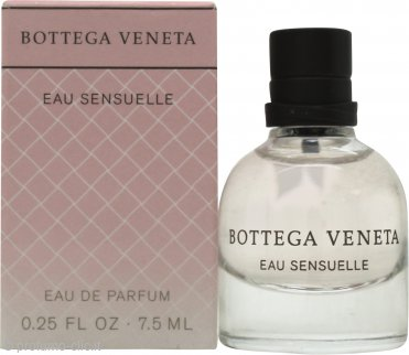 Bottega Veneta Eau Sensuelle Eau de Parfum 7.5ml Spray
