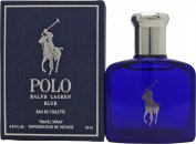 Ralph Lauren Polo Blue Eau de Toilette 20ml Spray