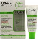 Uriage Gift Set 40ml Hyséac 3-Regul Global Tinted SPF30 + 100ml Thermal Micellar Water