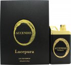 Accendis Lucepura Eau de Parfum 100ml Spray