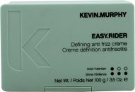 Kevin Murphy Easy Rider Anti-Frizz Crème 100g