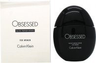 Calvin Klein Obsessed for Women Intense Eau de Parfum 30ml Spray