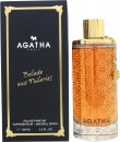 Agatha Paris Balade aux Tuileries Eau de Parfum 100ml Spray