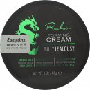 Billy Jealousy Rockus Forming Cream 85g