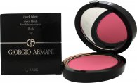 Giorgio Armani Cheek Fabric Blusher 4g - 507 Flesh