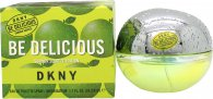 DKNY Be Delicious Summer Squeeze Eau de Toilette 50ml Spray