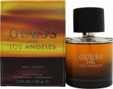 Guess 1981 Los Angeles Men Eau de Toilette 100ml Spray