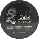 Billy Jealousy Headlock Molding Cream 85g