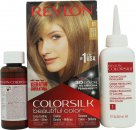 Revlon ColorSilk Permanent Hair Colour - 61 Dark Blonde