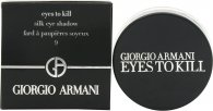 Giorgio Armani Eyes to Kill Silk Øjenskygge 4g - 09 Rock Sand