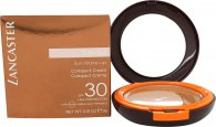 Lancaster 365 Sun Compact SPF30 9g - 2 Sunny Glow