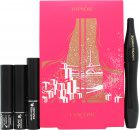 Lancome Hypnose Mascara Gift Set 6.2ml Hypnose + 2ml Doll Eyes + 2ml Drama + 2ml Volume-A-Porter