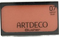 Artdeco Blusher 5g - 07 Salmon Blush