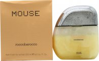 Roccobarocco Mouse Bath Foam 200ml