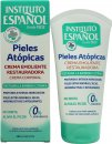 Instituto Español Pieles Atópicas Restoring Cream 150ml